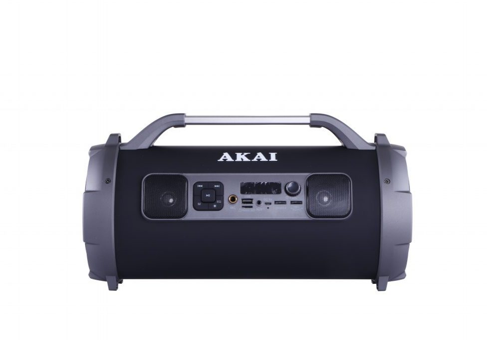 ABTS-13K FRONT PHOTO
