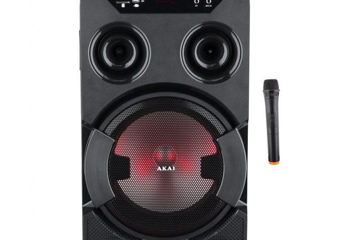 rsz_abts-112-front